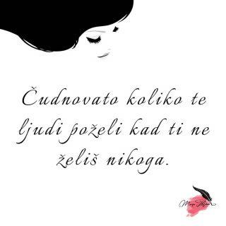 Poznato? #quote #quotes #citat #citati #prozazadusu #marijaklasicek #thinkingoutloud