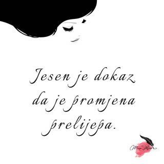 #jesen
